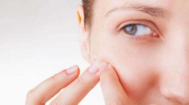 【护肤】女生必须了解的美容护肤小常识 你知道吗?