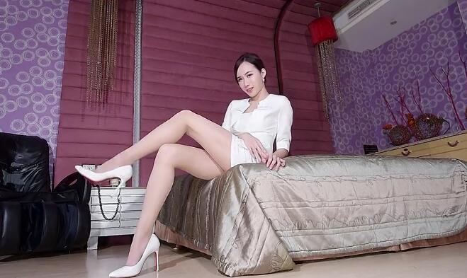 【热】亚洲第一成永久网站www774777/favicon.ico不能看 男人我劝你纯洁