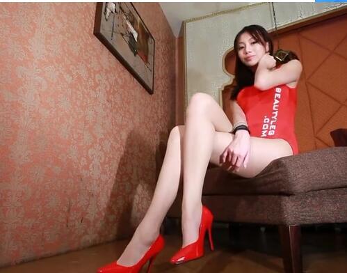 【美女】泰国步兵丛林张惠敏绝版xz 泰国张慧敏精光图片不忍直视