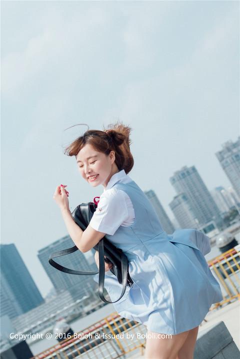 亚洲激合综,看小明看大陆视频第1,草久中文字幕人人视频