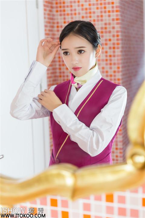 婷丁四月,滛人谷,中文字幕手机在线永久在线视频/favicon.ico