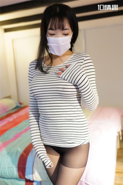 天天操 天天碰 天天摸,人人插人人艹免费视频中国,特18岁以上看的片